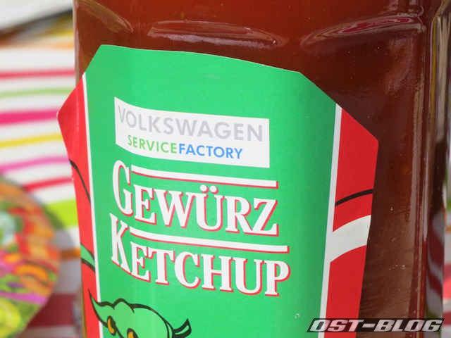 vw-ketchup