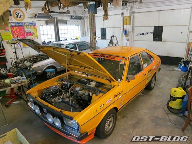 Rallye-Passat-b1