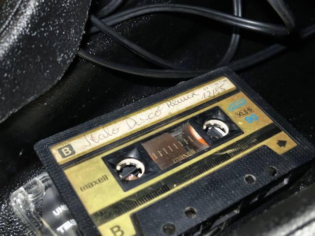 italo-remix-1985