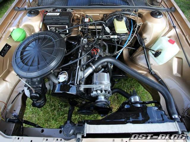 motorraum-32b