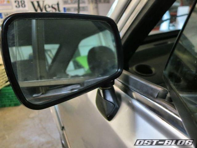 spiegel-passat-b1