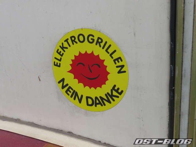 elektrogrillen-nein-danke