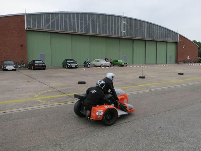 hangar-c