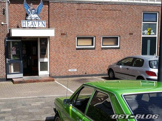 heaven-sneek