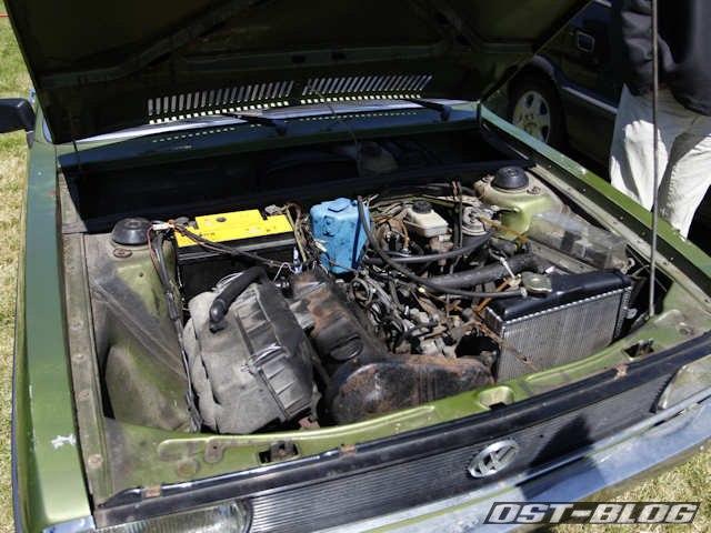 passat-diesel