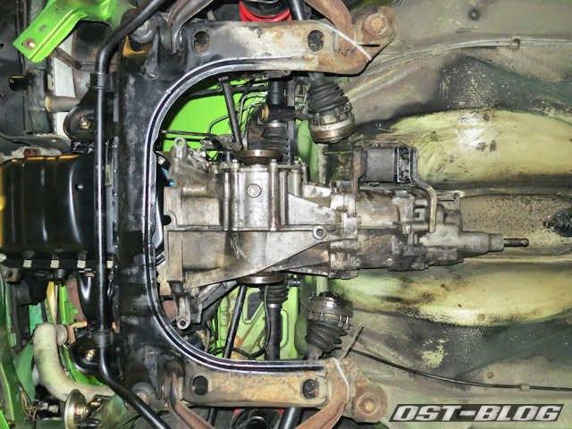 5-gang-getriebe-passat-b1
