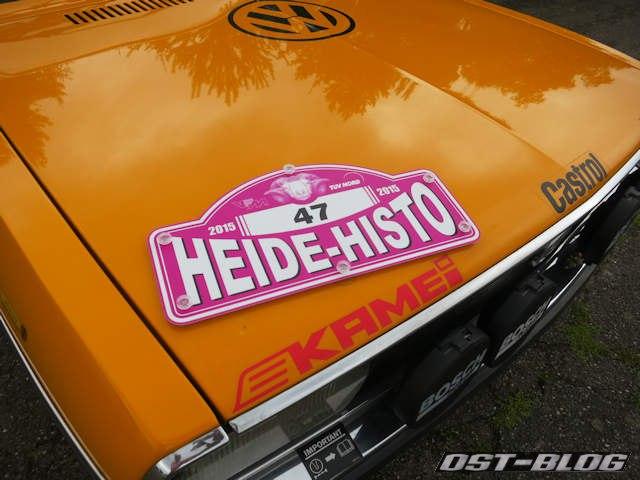 Heide-Histo-2015