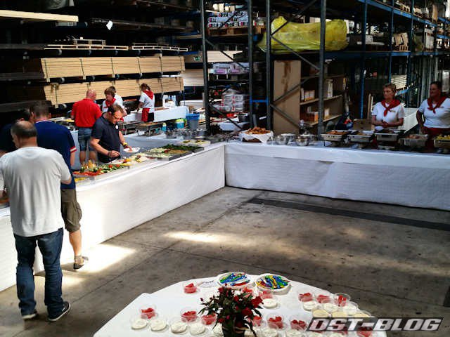 buffet-niederelbe-clasics