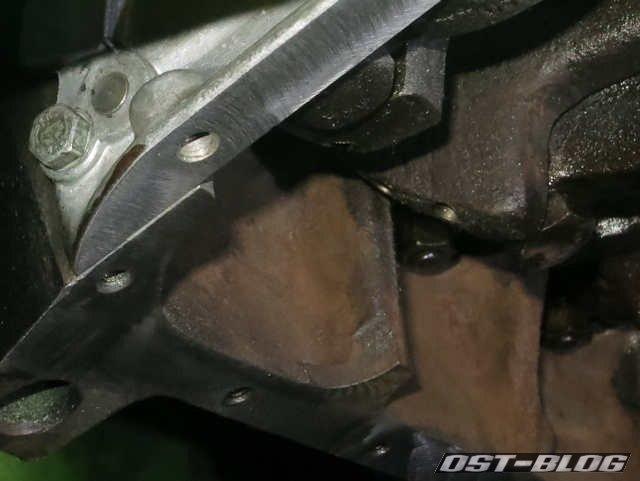 dichtflaeche-motorblock