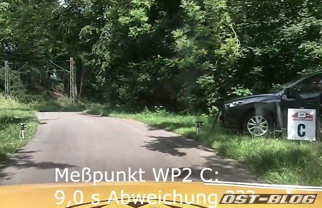 niederelbe-classics-wp2