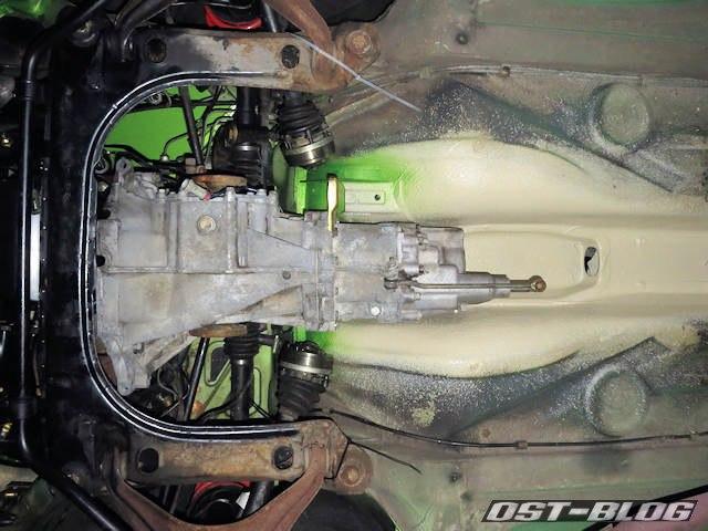 passat-32-5-gang-getriebe