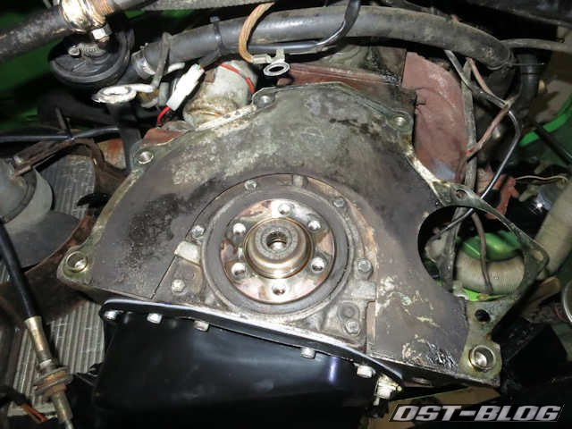 passat-b1-motor