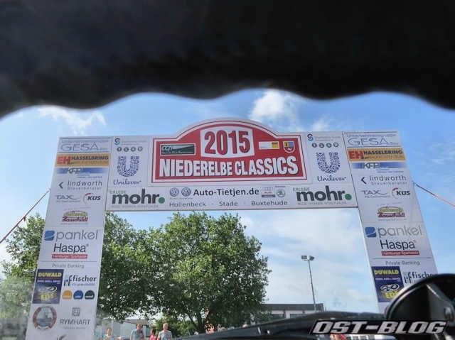 stade-niederelbe-classics-2015
