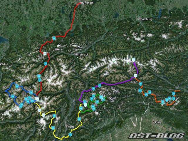 Alpentour-2015-passat-b1