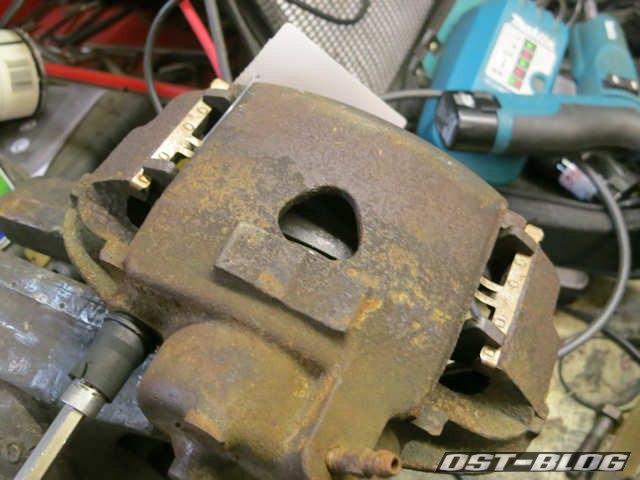 bremssattel-VW-II