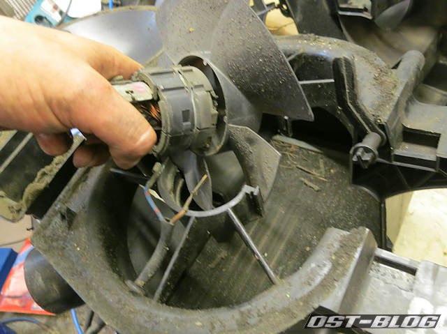 ersatzmotor