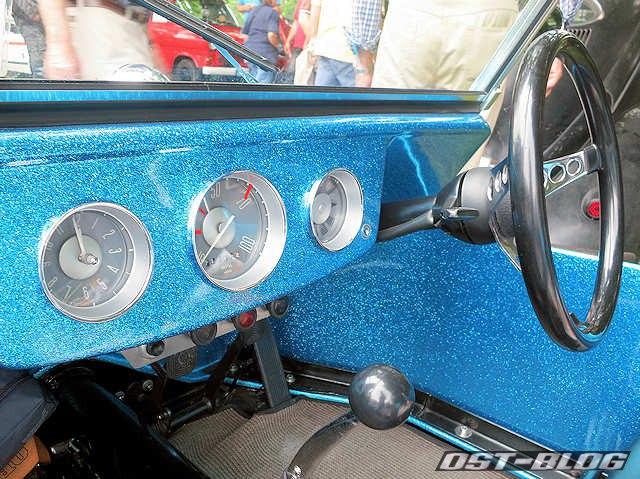 manx-dune-buggy