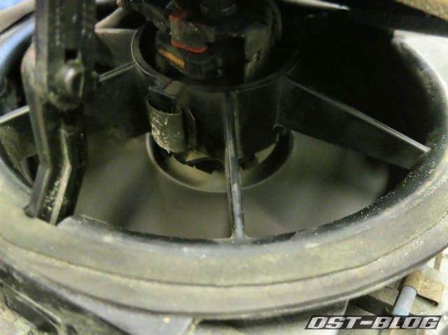 motor-erneuert