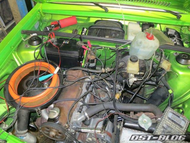 motor-passat-b1