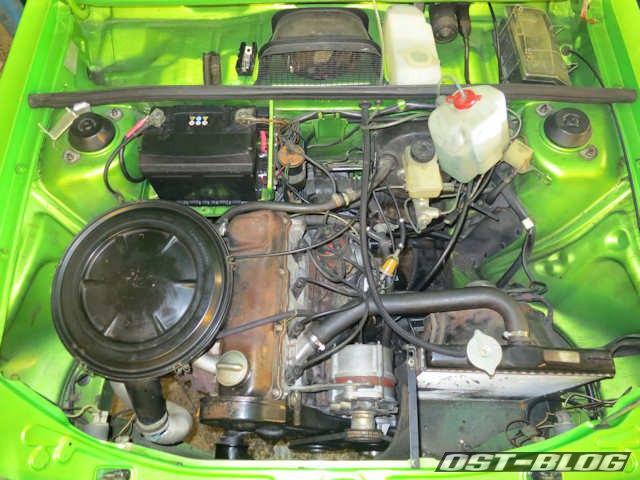motorraum-passat-b1