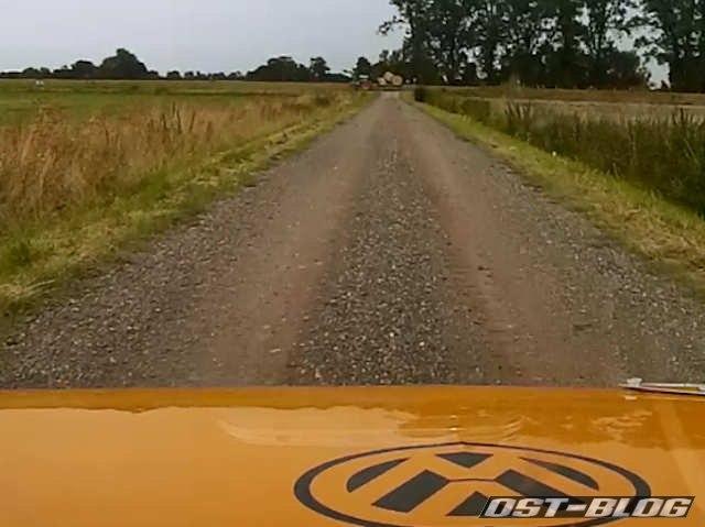 traktor-zwei