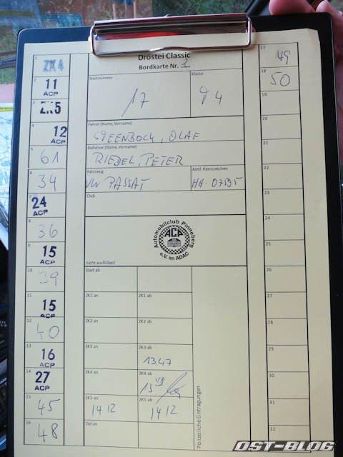 bordkarte-2