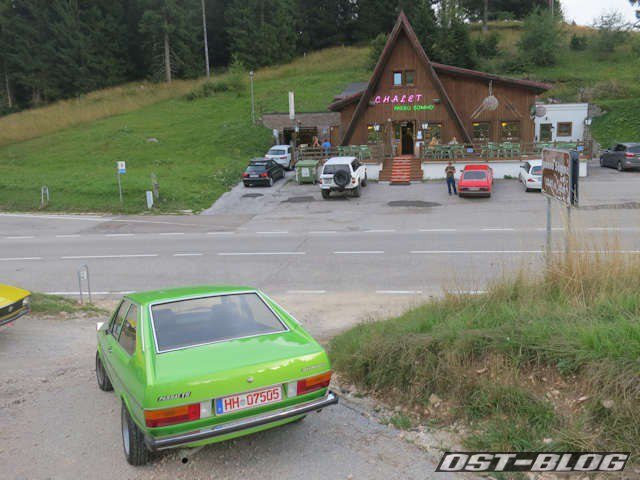 chalet-passo-sommo
