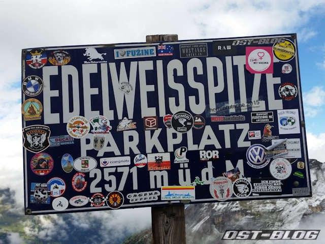 edelweissspitze-parkplatz