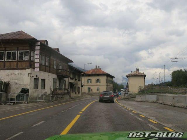 grenze-italien-österreich