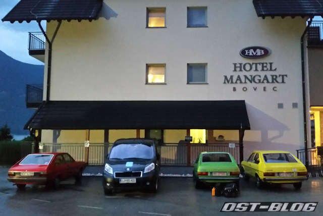 hotel-mangart-bovec