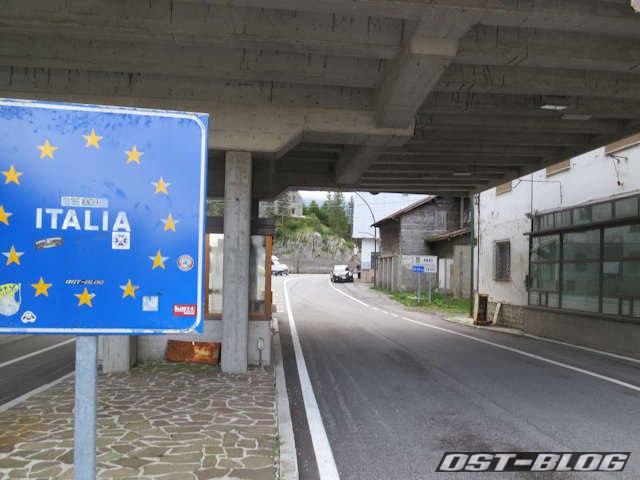 italien-ploeckenpass