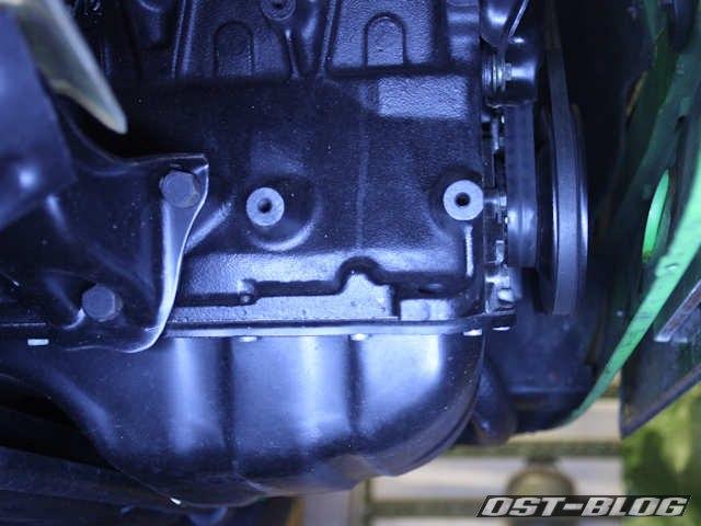 motor-trocken