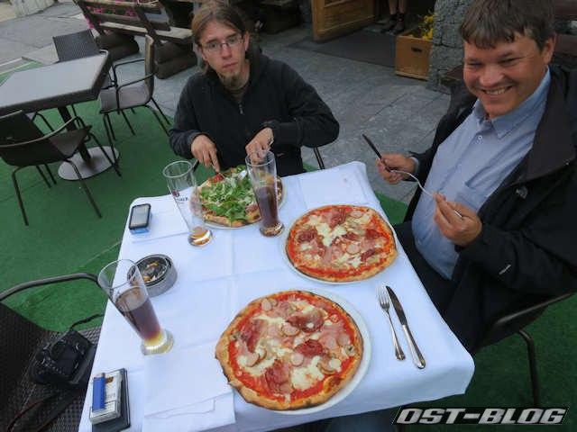 pizza-semogo