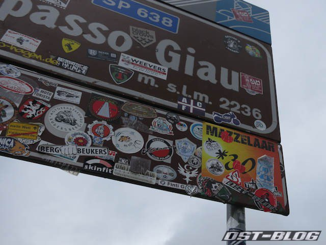 sticker-giau