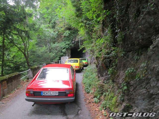 tunnel-passo-del-cason-di-lanza