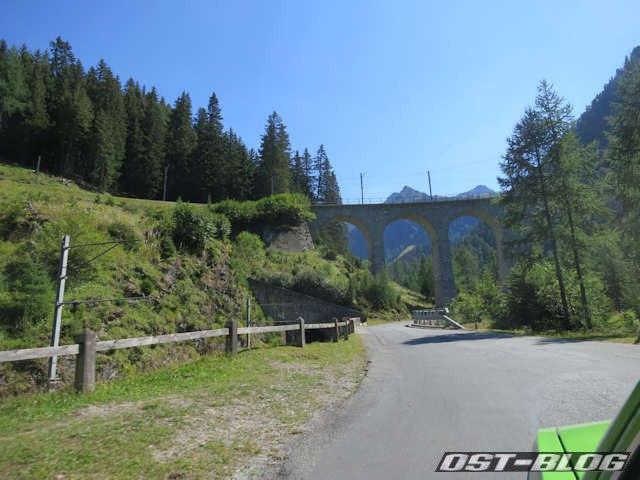 viadukt-albulabahn