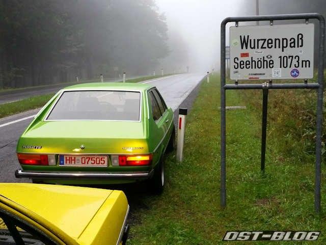 wurzenpass