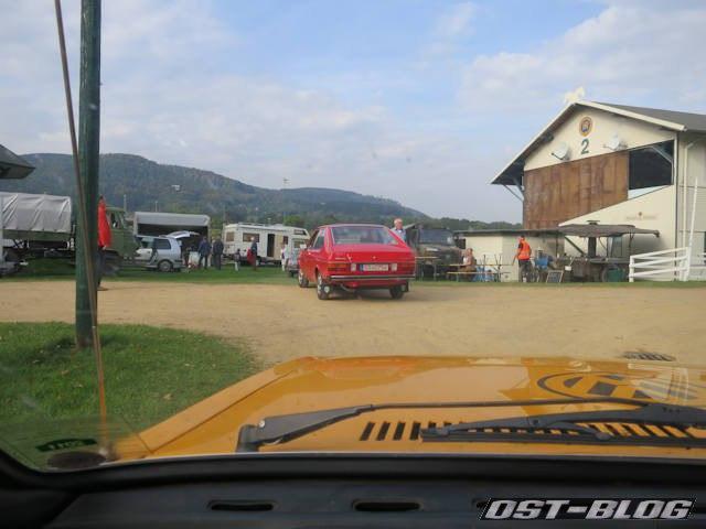 Passat-Bad-Harzburg