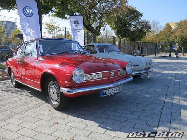 volkswagen-classic