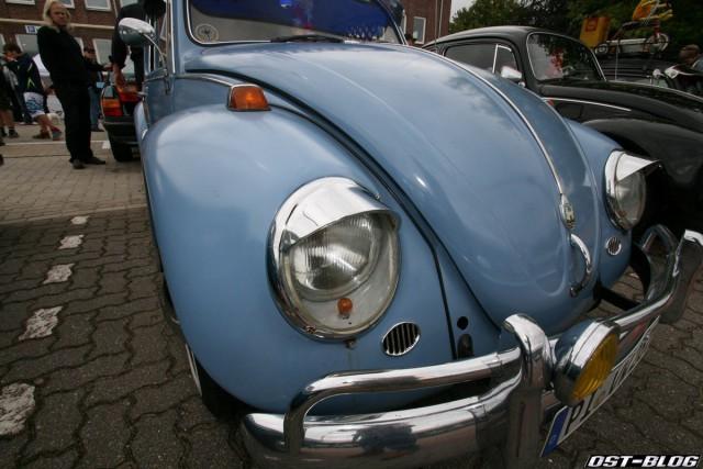 wichert-classic-days-2012_014