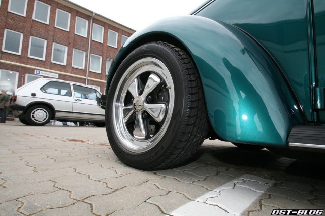 wichert-classic-days-2012_021