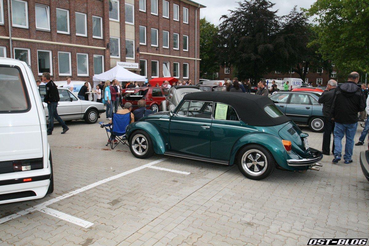 wichert-classic-days-2012_033