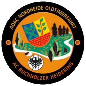 Buchholzer Heidering