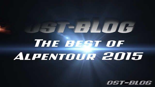OST-Blog Alpentour-best-of