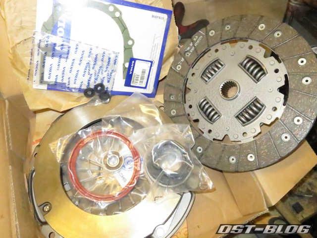kupplung-volvo-940