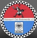 msc-bodenwerder