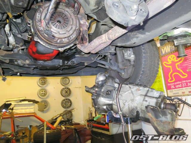 volvo-945-getriebe