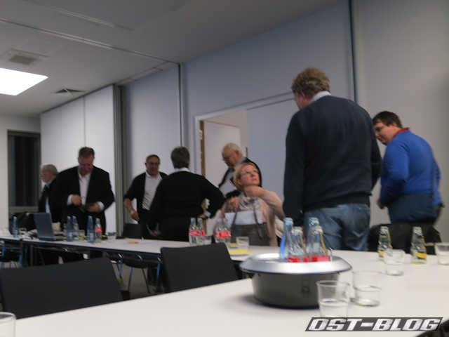 Adac-Meeting-ende
