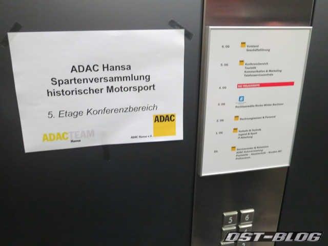 adac-motorsport