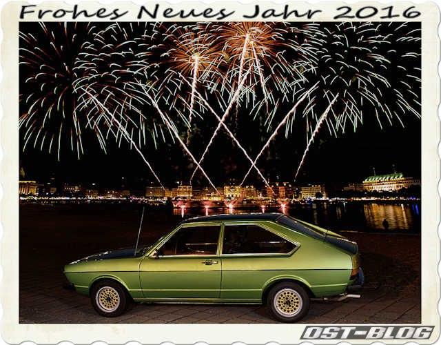 frohes-neues-jahr-2016